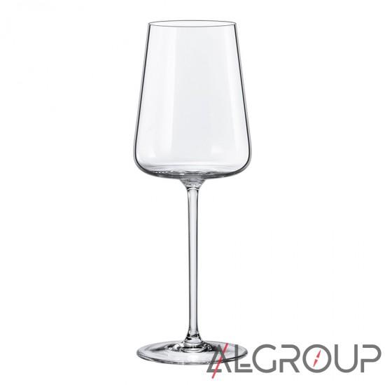 купить Бокал для вина 360 мл, Mode