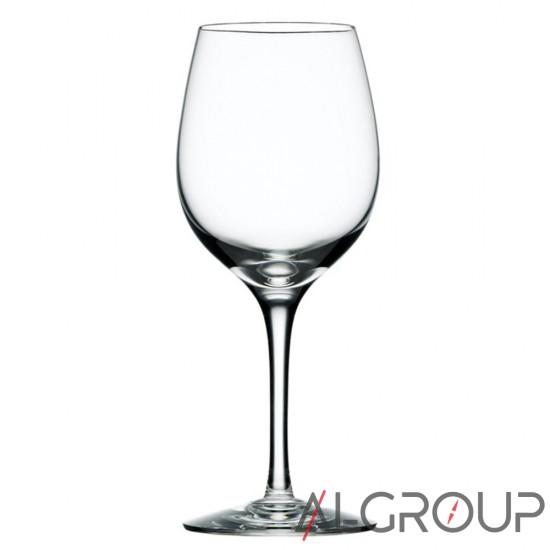 купить Бокал для вина, 480 мл