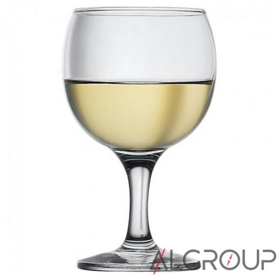 купить Бокал для вина 165 мл, Bistro