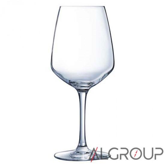 купить Бокал для вина 500 мл, Vina J
