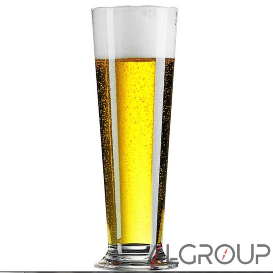 купить Linz 390 мл коктейльный фужер / пивной стакан, Слинг