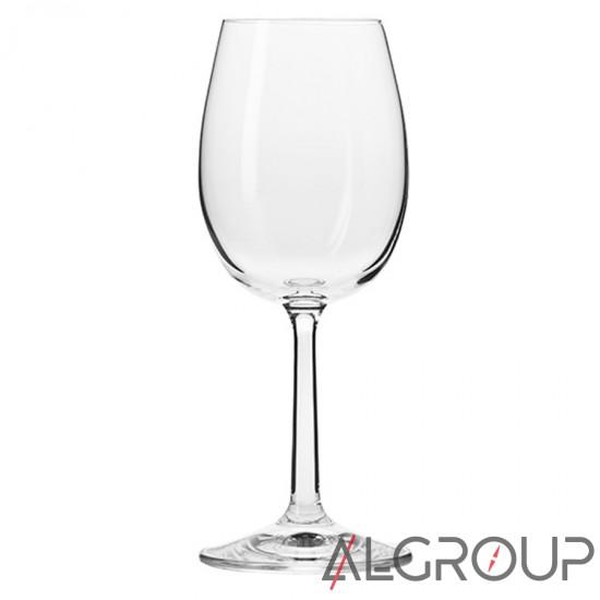 купить Бокал для вина, 260 мл, Pure, Krosno (Кросно)