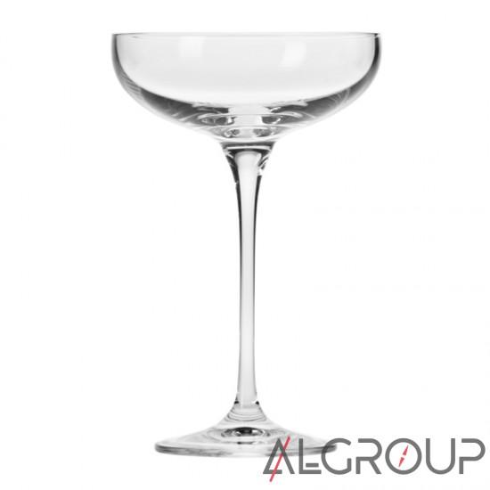 купить Бокал для коктейля 240 мл, Coupe, Harmony, Krosno (Кросно)