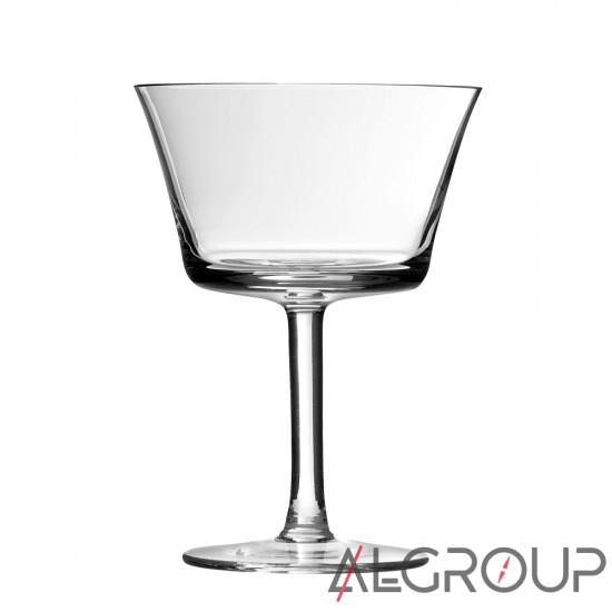 купить Бокал для коктейля 200 мл, Retro Fizz, Urbanbar (Урбанбар)